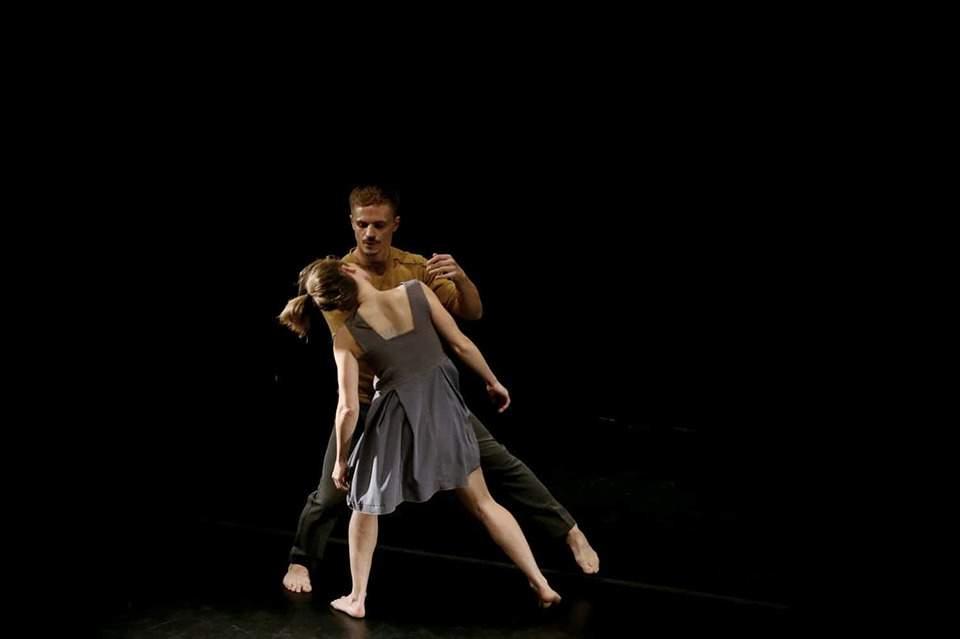 El Festival Perforaciones llega con producciones artísticas de Croacia